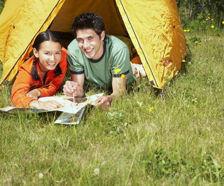 2 -4 Man Tents. Peakland ...  sc 1 st  Peakland Outdoors Home & Peakland Outdoors: Home