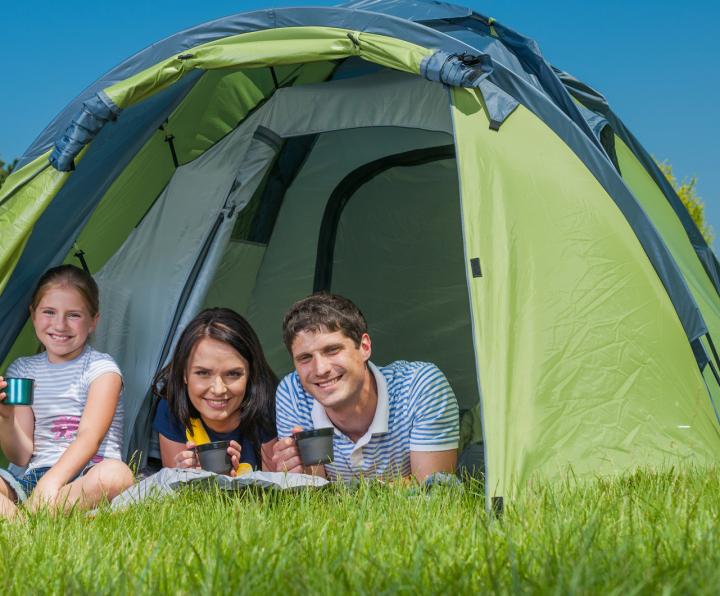5 - 6 Man Tents. Peakland ...  sc 1 st  Peakland Outdoors Home & Peakland Outdoors: Home