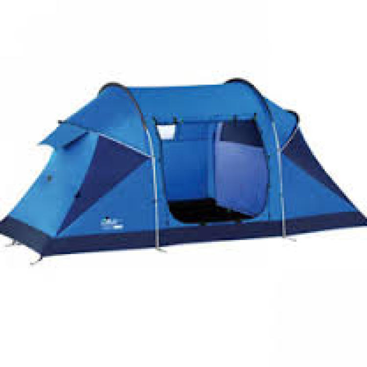 VIS A VIS TENTS  sc 1 st  Peakland Outdoors & Peakland Outdoors probably the best quality Outdoor and camping ...